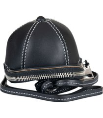 j.w. anderson nano cap shoulder bag