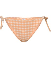 enhali swim panties 5326 bikinitrosa rosa envii