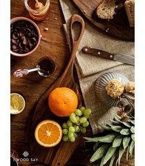 deska do krojenia / serwowania / dekoracja