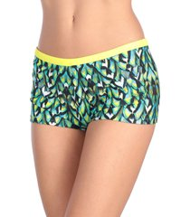 just cavalli bikini bottoms