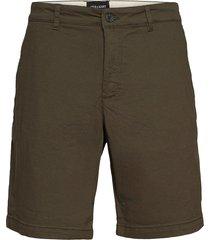 chino short shorts chinos shorts brun lyle & scott