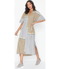 hope souk kaftan loose fit dresses