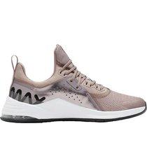 zapato nike air max bella mujer