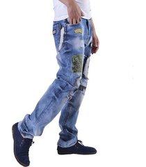 denim jeans mens