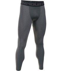 licra de hombre para entrenamiento under armour hg armour 2.0 legging