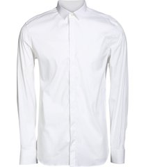 emporio armani shirts