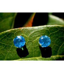 haunted super powerful triple cast weight loss earrings