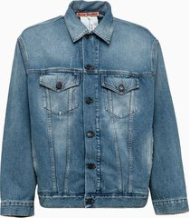 acne studio jacket b90510