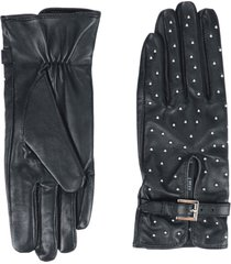 the kooples gloves