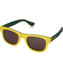 gafas havaianas modelo brasil/l amarillo hombre