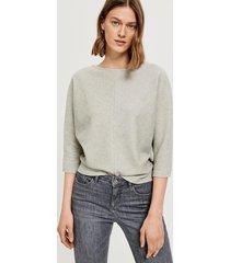 opus | oversized shirt glovan