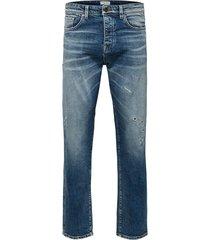 slim fit jeans 6157
