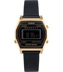 la-690wemb-1b reloj digital retro dama