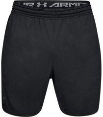 pantaloneta under armour mk 7 in hombre