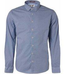 shirt 95450162