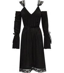 sukienka mystery