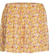 night shorts fia shorts gul lindex