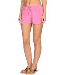 vdp beach beach shorts and pants