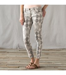 sanctuary mohave charmer jeans