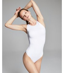 and now this women's thong bodysuit