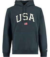 america today hoodie shane hood