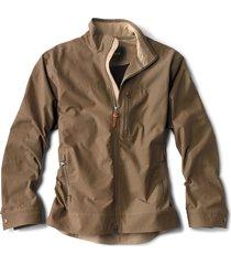 briar jacket