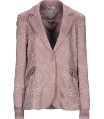 er elias rumelis suit jackets