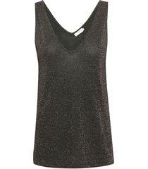 crelema knit top singlet