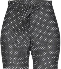x's milano denim shorts