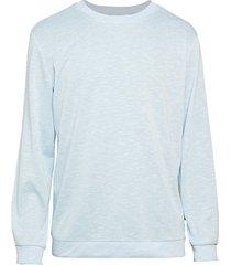 owen streaked sweatshirt