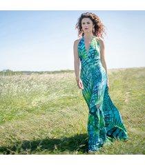 paloma - letnia suknia