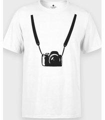 koszulka aparat