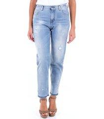 boyfriend jeans jacob cohen 01508w15151