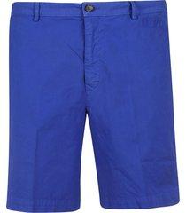 kenzo classic shorts