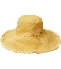 women's o'neill shades away floppy hat -