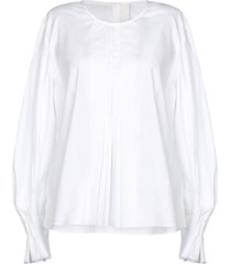 peter pilotto blouses