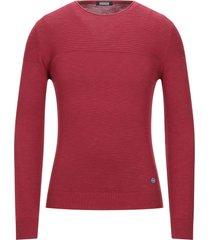 x-cape sweaters