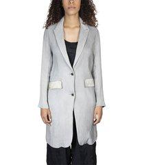 katia jacket
