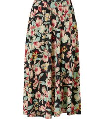 kjol nice6289orcy