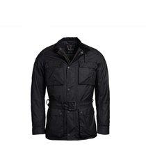 blackwell wax jacket