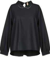 marvielab blouses