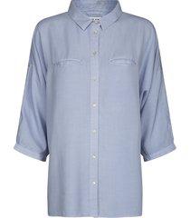 s202242 blouse