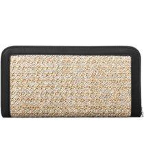 celine dion collection women's carita wallet