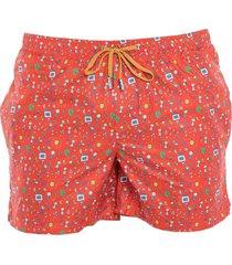 fefe swim trunks