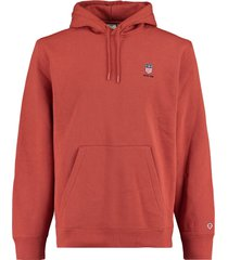 america today hoodie shon at