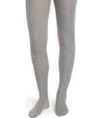 women's natori regent sweater tights