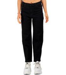 jeans nancy c9948