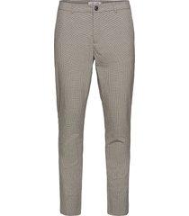 frankie trousers 13079 kostuumbroek formele broek beige samsøe samsøe