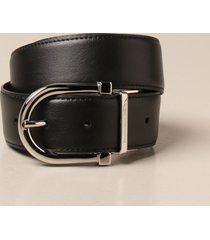 ermenegildo zegna belt ermenegildo zegna reversible leather belt