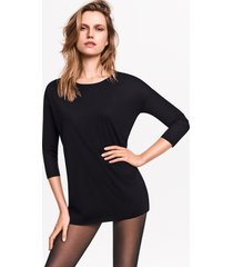 pullovers & turtlenecks pure cut pullover